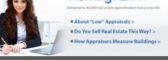 Real Estate Agent, Real Estate Broker, Real Estate Agent News, Real Estate Broker News