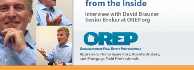 Real Estate Errors and Omissions Insurance, Errors and Omissions Insurance, E&O Insurance