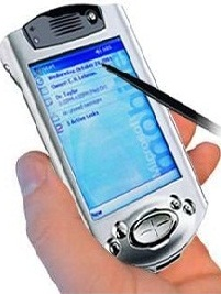 Mobile, Mobile Appraising, Time, Money, Technology, Appraisers