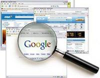 SEO, Search Engine Optimization, Website, Enhanced, Appraisers