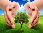 Environment, Environmental Hazards, Value, Impact, Appraisers