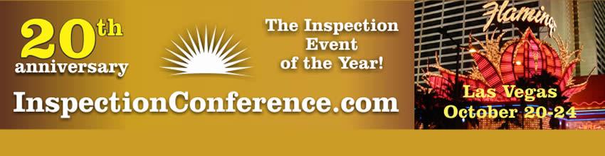 OREP Inspection News