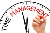 Time, Time Management, Office, Smart, Technology, Efficiency, Appraisers