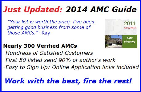 AMC Resource Guide