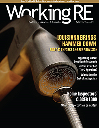 cover39