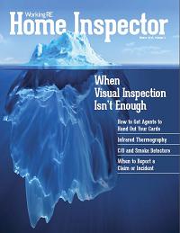 Home Inspector_v1