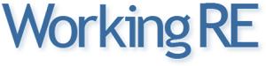 workingre-logo