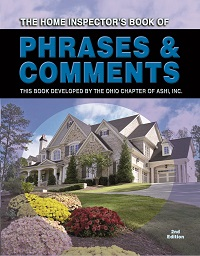 Book of Phrases Cover