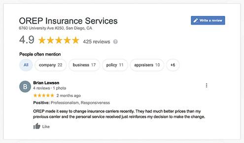 NE-InsuranceAd-1.jpg