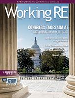 Working RE Magazine - Issue 57