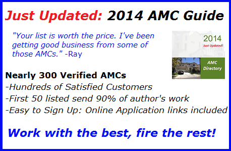 amc-center-ad