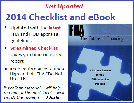 fha-center-ad
