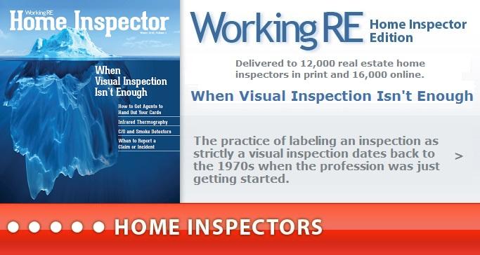 Home Inspector Slider 1
