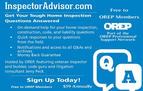 InspectorAdvisor-NE-Ad2