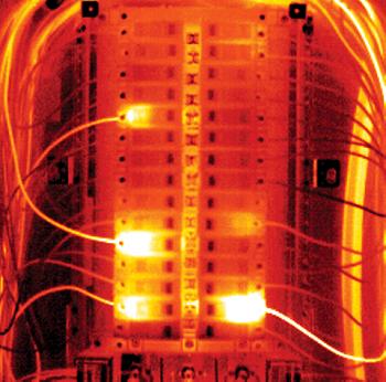 circuit breaker_ir