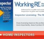 Home-Inspector-Slider-2
