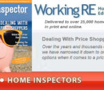 Home Inspector WRE Issue 12 - Winter 2020